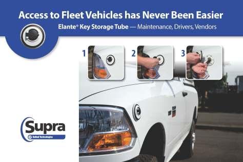 supra-fleet-elante-postcard-9x6-page-1_cropped